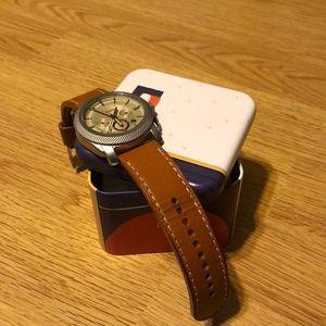 Fossil Watch Men
